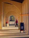 Ajo Plaza Arcade 20080208
