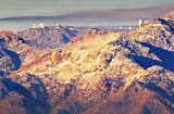 Snowy Kitt Peak 83552 (crop at 50% view)