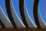 Curved Beams 84123