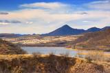 Patagonia Lake 84434