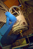 Kitt Peak 2.1m Telescope 85193