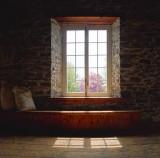 Window In Watson's Mill 89382-4