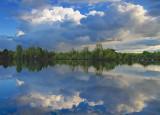 Rideau River 20080522