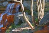 Keeley Falls 13797