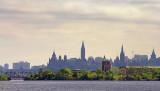 Ottawa Skyline 14213