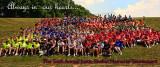 Sixth Annual Justin Sheftel Tournament 2010