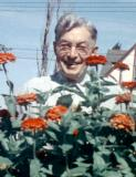 Paul-in-Flower-Garden-Color.jpg