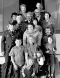 GALLERY: Gails and Other Family Photos