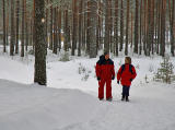 a walk on the trail.jpg
