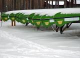 canoes waiting for summer.jpg