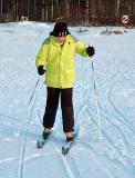 skimastering.jpg