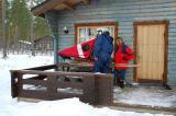 the sled is ready.jpg