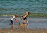 building sandcastles.jpg