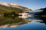 glaciers_of_alaska