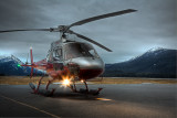 temsco_helicopters_