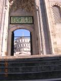 20050208 148.jpg