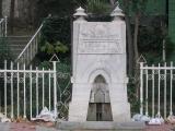 20041215 065.jpg