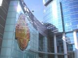 20050523 ANKARA 078.jpg