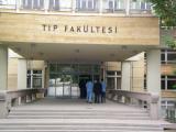 Hacettepe Medical School