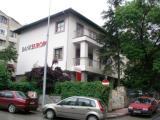 May 14 Homes / 14 Mayis Evleri