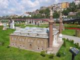 Ulu Camii, Bursa