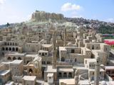 Mardin Homes