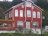 2004-04-05 108.jpg