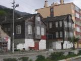 2004-04-05 107.jpg