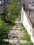 2004-04-05 133.jpg