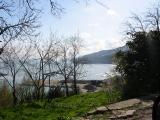 2004-04-05 137.jpg