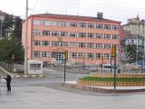 Tosya