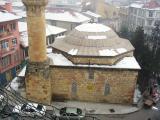 Topcuoglu Mosque