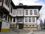 Konak / Vernacular Homes