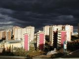 Cigdem, Ankara