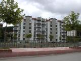 20021109 PA030133.JPG