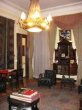 Ataturk's Room