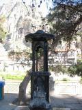 20060605 101.jpg