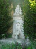 20060718 165.jpg