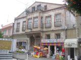 20060718 133.jpg
