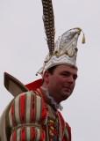 Carnaval in Hamont 2009