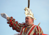 Carnaval in Hamont 2008