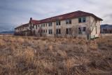 Meadowview Men's Residence