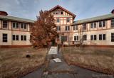 The Main Hospital