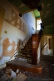 Stages of Disrepair
