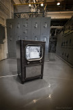 Nuclear Powered Television