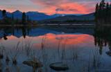 A New Dawn in Jasper