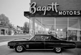 Bagott Motors II