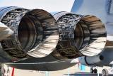 The Engineering of Thrust