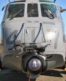 Canadian Chopper
