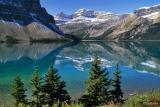 Banff-Jasper Hwy II